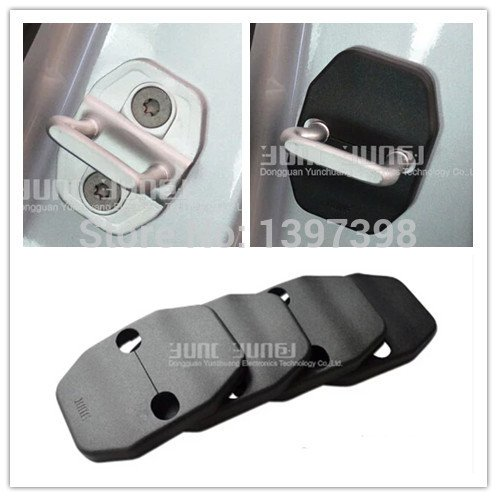 vyage-tm-car-door-lock-per-jeep-grand-cherokee-wrangler-compass-patriot-accessori-per-auto