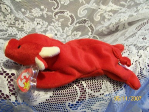 ty-beanie-baby-tabasco-the-bull-4th-gen-hang-tag-toy