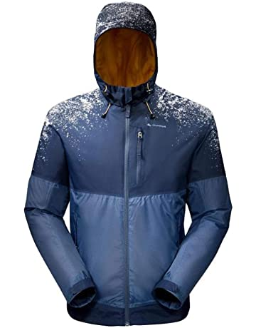 Rain Jackets For Men: Buy Rain Jacket online at best prices in India