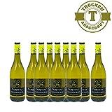 Weißwein New Zealand Fernway Sauvignon Blanc trocken (9x0,75l)