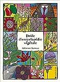 Drole d'encyclopedie vegetale
