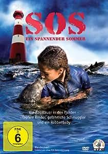 S.O.S. - Ein spannender Sommer