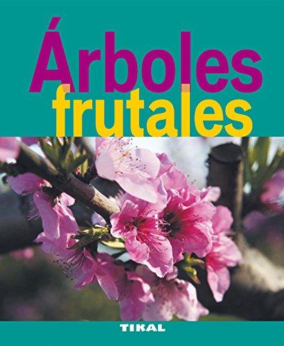 arboles-frutales-jardineria-y-plantas-jardineria-y-plantas