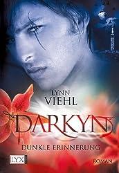 Darkyn: Dunkle Erinnerung