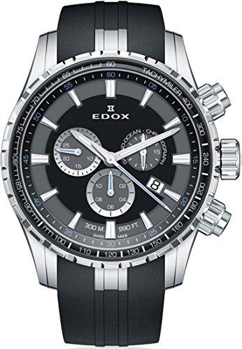 Edox Grand Ocean 10226 3CA NBUN