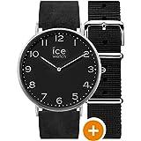 ICE-Watch Armbanduhr - 1357
