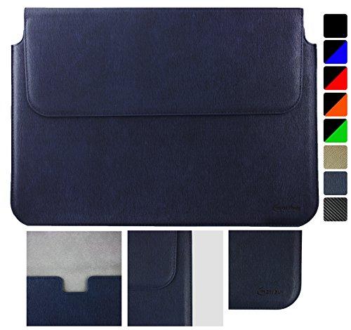 emartbuy-hp-chromebook-13-g1-133-zoll-navy-blau-pu-leder-magnetisches-kasten-folio-mappen-kasten-abd
