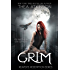 Grim (Reaper's Redemption Book 1)