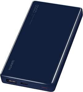 Huawei Power Bank Type C Blue Elektronik