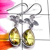 Admyro Earrings | Earrings For Women | E...