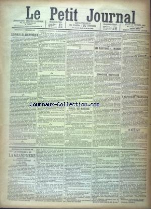petit-journal-le-no-8817-du-15-02-1887
