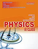 #6: Physics for NTSE, Olympiads, Pre-foundation & Board for IX Class