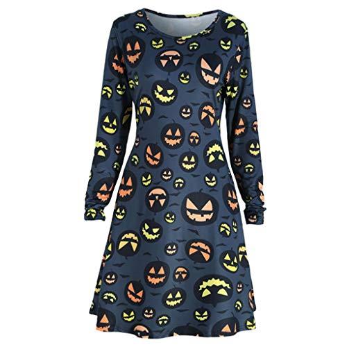 - Regency Kleid Kostüm