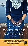 La petite couturière du Titanic par Alcott