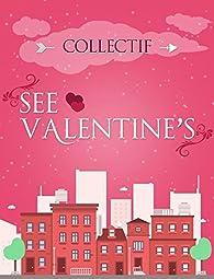 See Valentine's par  Something Else Editions