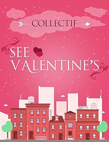 SEE Valentine's par [Collectif]