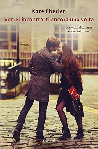 cover Italiana