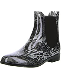 Suchergebnis auf für: ConWay Stiefel