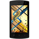 IVOOMi IV Smart 4G (Black)