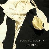 Ordeal+Dvd