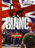 Scarica Libro Lo slang inglese (PDF,EPUB,MOBI) Online Italiano Gratis
