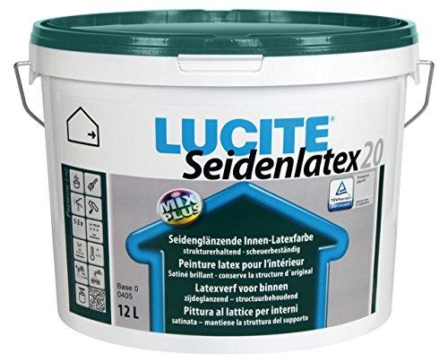 lucite-velluto-latex20-seidenglaenz-fine-interno-di-lattice-colore-bianco-5-litri