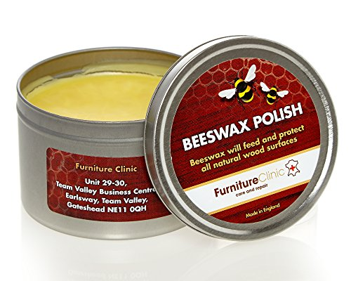 beeswax-polish-200ml-natural-wax-to-feed-and-protect-wood