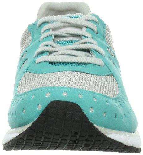 Puma Faas 300 Course à pied Trainers Femmes - Chaussures Gris