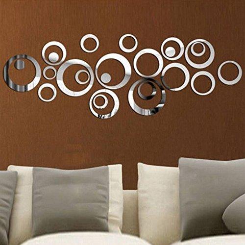 etgtektm-1set-crculos-dulces-3d-espejo-estilo-extrable-vinilo-de-la-etiqueta-engomada-arte-de-la-par