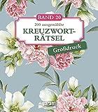 ISBN 3735916880