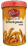 Cookme Turmeric Powder 500g