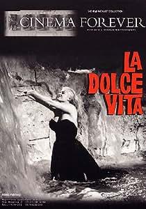 La Dolce Vita (Special Edition) (2 Dvd)
