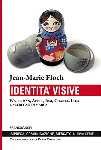 identita-visive-waterman-apple-ibm-chanel-ikea-e-altri-casi-di-marca