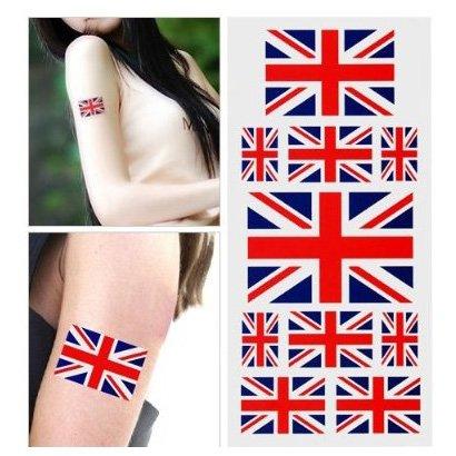 sodialtm-fans-gb-union-jack-flag-tattoo-temporary-body-face-stickers-art