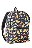 Everest Kids Backpacks Review and Comparison