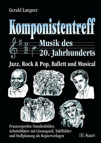 Komponistentreff...