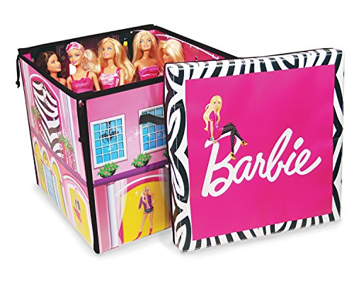 sablon-boite-de-rangement-et-tapis-de-jeu-barbie-villa-de-reve