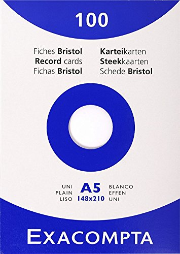 etui-de-100-fiches-bristol-blanc-uni-non-perfore-148x210mm