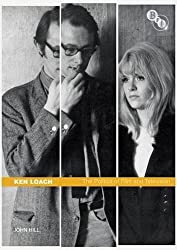 Ken Loach: The Politics of Film and Television by John Hill (2011-08-15)