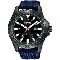 Reloj Lorus para Hombre RH921HX9