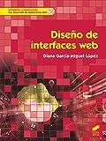 Diseño de interfaces web (Informática y comunicaciones)