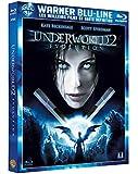 Underworld 2 : Evolution [Blu-ray]
