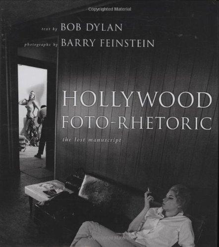hollywood-foto-rhetoric-the-lost-manuscript