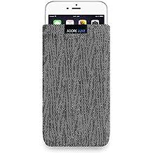 Adore June Business Hülle für Apple iPhone 6 / 6s und iPhone 7
