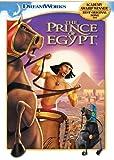 The Prince Egypt kostenlos online stream