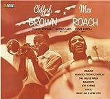 Clifford Brown & Max Roach