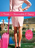 Image de Trials of the Honorable F. Darcy