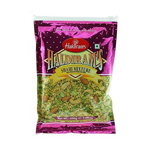 haldirams-shahi-mixture-200g