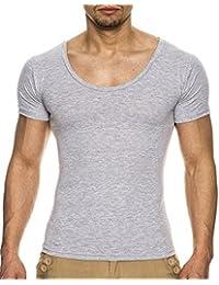 WILUSA Herren T-Shirt