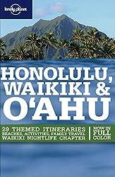 Honolulu Waikiki & Oahu